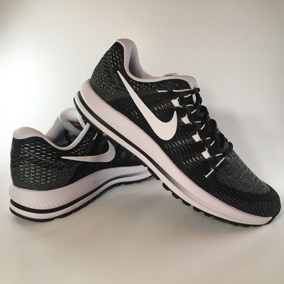 008407238be9 Nike Air Zoom Vomero 12 Men s Sz 13 XE. M 5b8e004e5bbb80307e401af4
